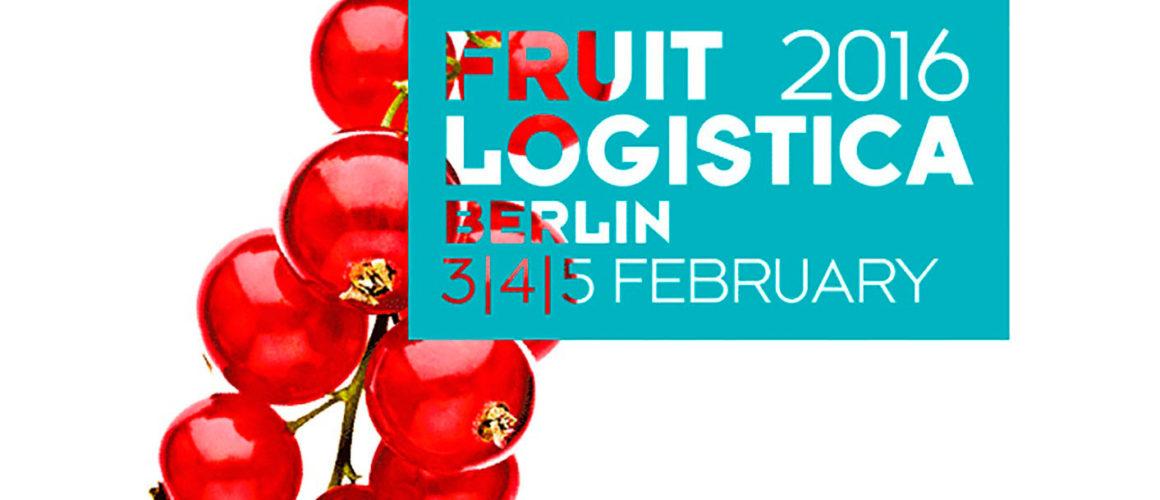 fruit-logistica-2016-banner
