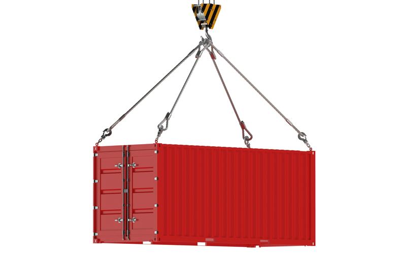ecco-freight