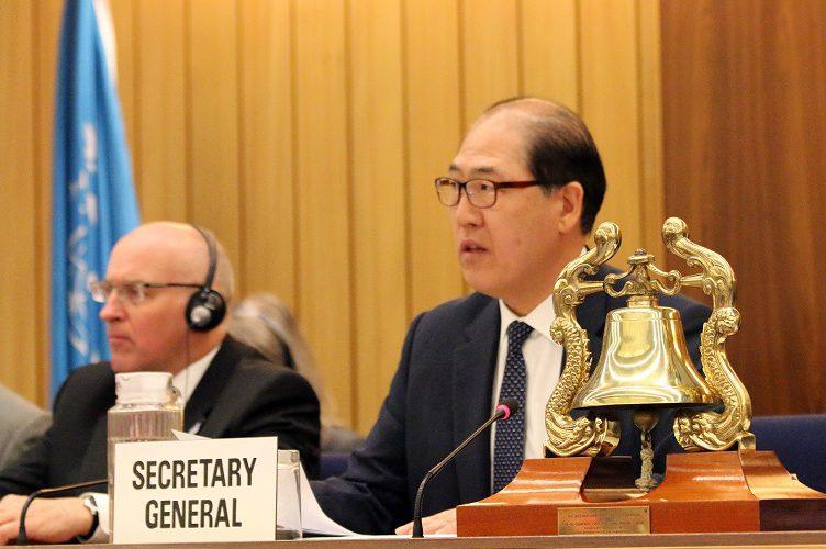 imo-secretary-general-kitack-lim-mepc69-resize
