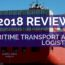 2018-review-maritime-transport-and-logistics