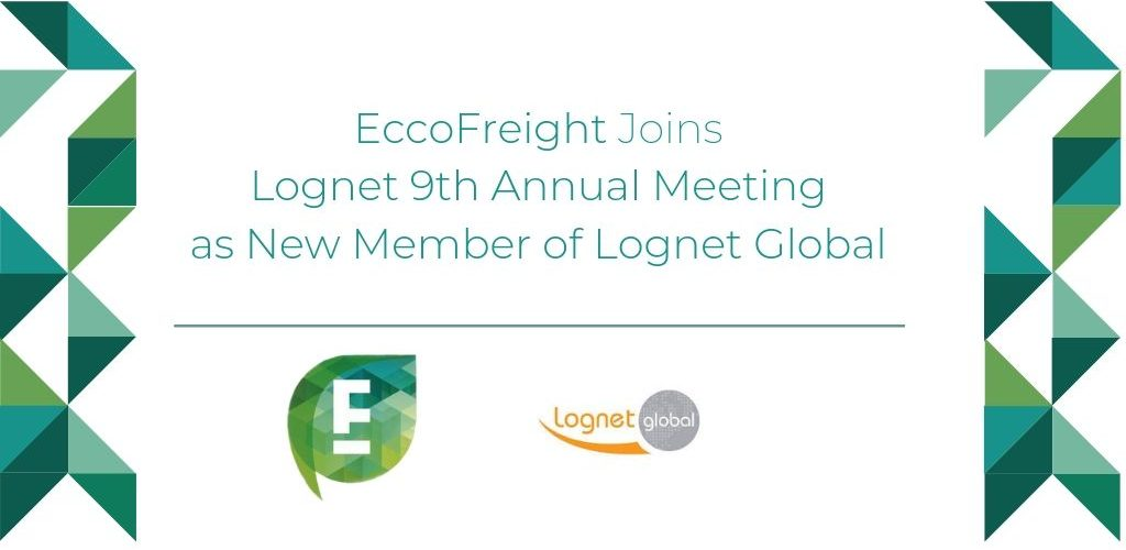 eccofreight-joins-lognet-global