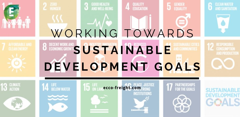 working-towards-sdg