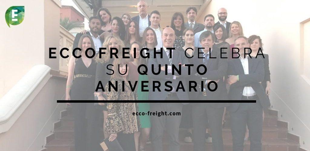 eccofreight-5-aniversario