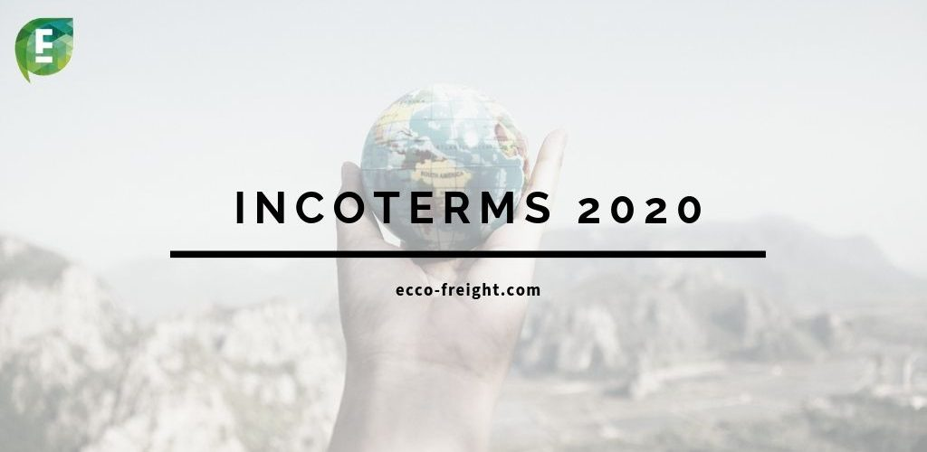 incoterms 2020 whats new
