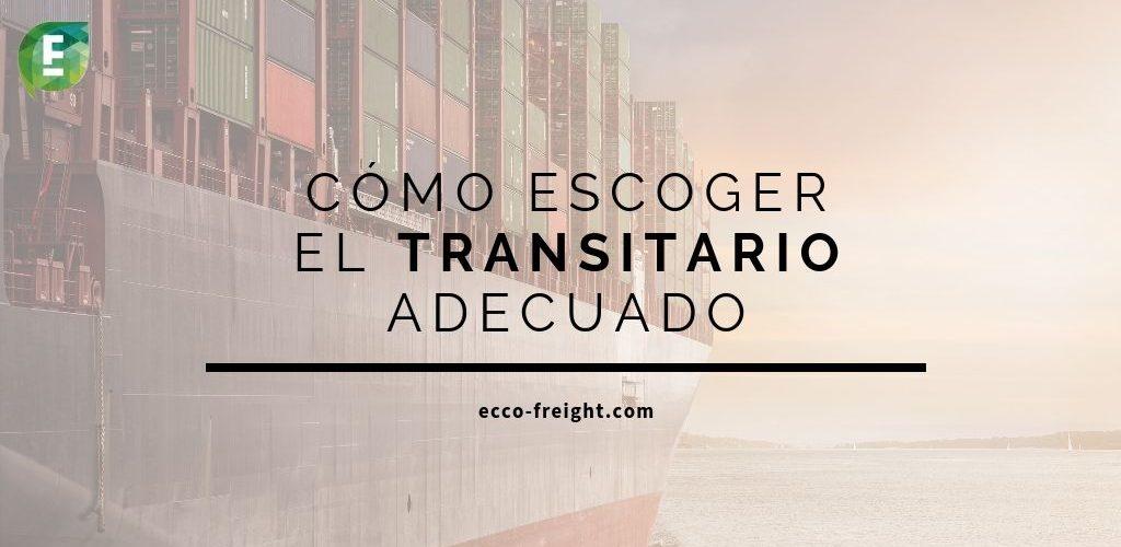 escoger-transitario-eccofreight