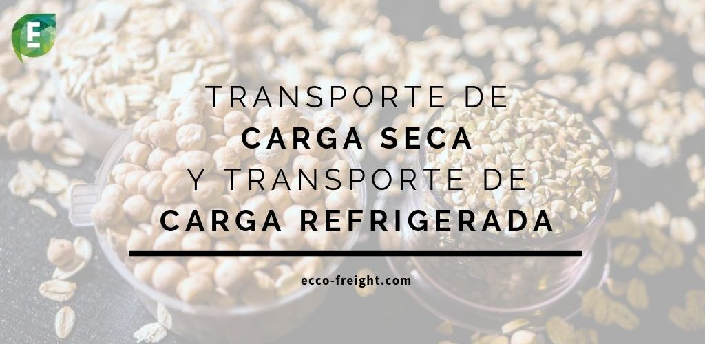 dry-and-reefer-cargo eccofreight