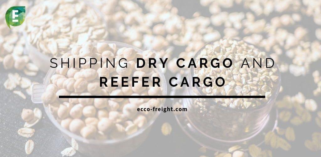 dry-cargo-reefer-cargo-eccofreight
