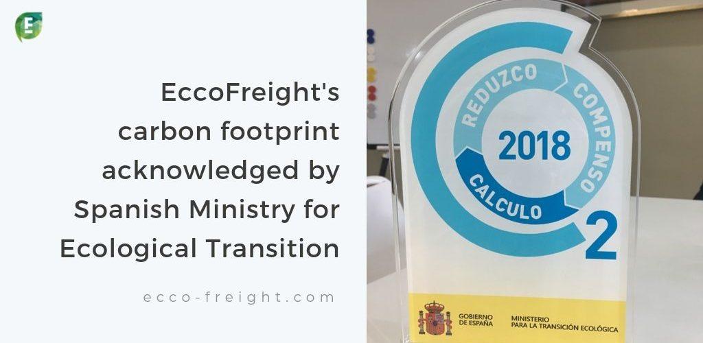 eccofreight-carbon-footprint