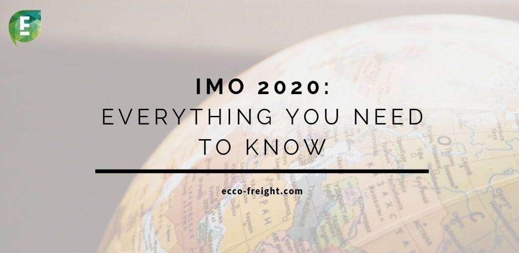 imo-2020-eccofreight