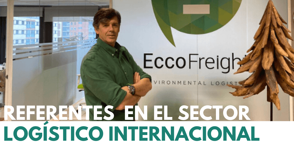 ECCOFREIGHT-GREEN-LOGISTICS