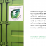 Fernando Gimenez Guervos EccoFreight CEO interviewed by Corresponsables