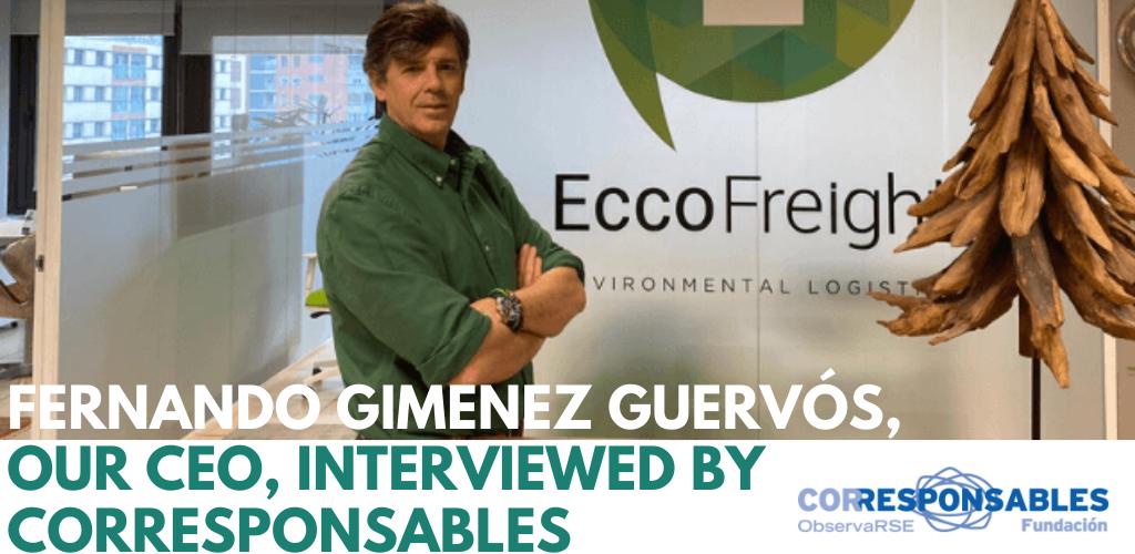fernando-Giménez-Guervós-entrevista-Corresponsables