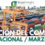 situacion-comercio-marzo-2021