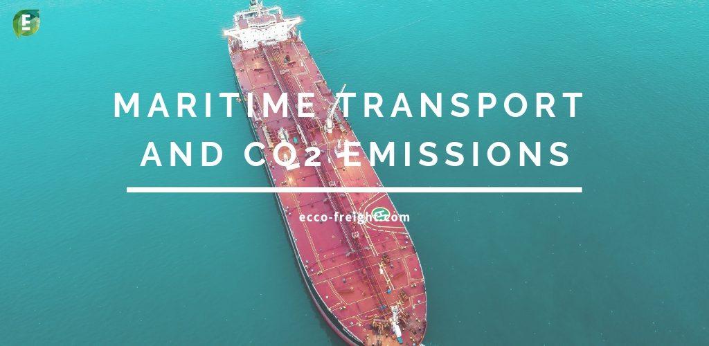maritime-transport