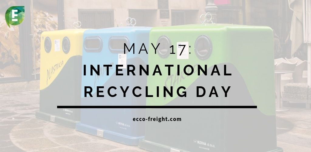 international-recycling-day