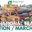 international-trade-situation-march-2021